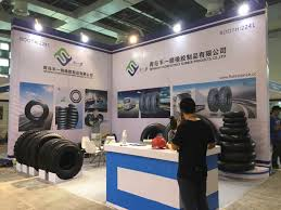 Truck Tire, Truck Tyres, Radial Tires, Inner Tube, Butyl Inner Tube ... Inner Tube For Truck Stock Photo Notsuperstargmailcom 167691874 China Truck Farm Tractor Tyre Inner Tube And Flaps Rubber Amazoncom Airloc Tu 0219 Tire Kr1415 Radial List Manufacturers Of Tubes Buy Get 700750r1718 Firestone Vintage Tr440 Stem Nexen Quality 1400r20 Innertube Deflation Youtube Butyl And Natural Tubetruckcar 650r16 1m Toptyres Air Inflatable Online Kg Electronic 70015 1000 Tubes Archives 24tons Inc