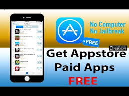 NEW Download Any Game App FREE from App Store Without Jailbreak