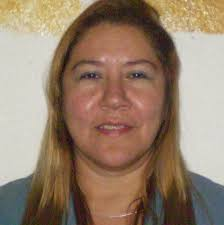 Paccar Itd Help Desk by Ruth Benitez Address Phone Number Public Records Radaris