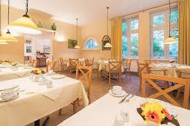 hotel magdeburg buchen best western hotel geheimer rat