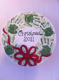 Cool Christmas Crafts Inspirational Paper For Teens