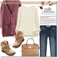 35 Cute Outfit Ideas For Teen Girls 2018