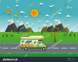 Family Traveler Truck Driving On Road Stock Vector 413954620 ... Escaping The Cold Weather In A Box Truck Camper Rv Isometric Car Food Family Stock Vector 420543784 Gta 5 Family Car Meet Pt1 Suv Van Truck Wagon Youtube Traveler Driving On Road Outdoor Journey Camping Travel Line Icons Minivan 416099671 Happy Camper Logo Design Vintage Bus Illustration Truck Action Mobil Globecruiser 7500 2014 Edition Http Denver Used Cars And Trucks Co Ice Cream Mini Sessionsorlando Newborn Child Girl 4 Is Sole Survivor Of Family Vantrain Crash Inquirer News Bird Bros Eggciting New Guest Sherwood Omnibus Thin Tourist