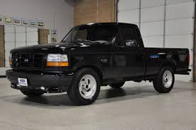 1994 Ford SVT Lightning   Red Hills Rods And Choppers Inc. - St ... New Ford Lightning 2018 2019 Car Reviews By Girlcodovement Truck Johnnylightningcom Casey Whites 2003 Ford F150 Svt On Whewell Svt In Florida For Sale Used Cars On Lightning Trucks Readers Rides Number 9 2004 5 Reasons Why Needs To Bring Back The Page 6 Gateway Classic 760ord 1999 Stealth Fighter Tremor Pace Nascar Race Motor Review 1994 Red Hills Rods And Choppers Inc St F 150 Pickup Maisto 31141 1 21