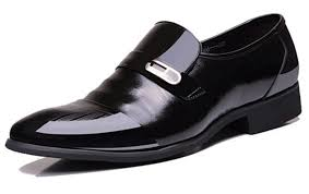 Top 8 Italian Shoes For Men 2018 Reviews O ReviewBestSeller