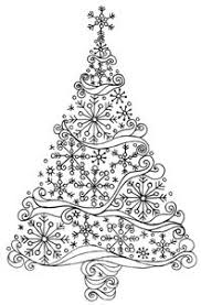 How About A Simple Way To Relax For Few Minutesor An Hour Check Out These Free Christmas Tree Printable Coloring Pages Adults