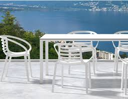 Ambo Stackable Dining Chair Home Or Hospitality - Couture ... Modern Edge Inoutdoor Stacking Ding Chair White Outdoor Interiors Danish Stackable Eucalyptus 4pack Aventura Commercial Grade Hot Item Set Hotel Project Wicker Rattan Patio Table Magic Style Pemberton 5piece Commercialgrade With 4 Chairs And A 38 Muut Black Grey Of Hampton Bay Mix Match Brown Luciano Armchair Shop Garden Tasures Steel Mid Telescope Casual Avant Mgp Alinum Armless Aldergrove Robert Alinium Cafe