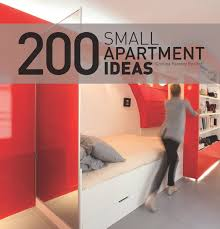 100 Interior Design For Small Apartments 200 Apartment Ideas Cristina Benitez 9781770850453 Amazon