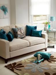 Dark Teal Living Room Decor by Dark Teal Bedroom Ideas Tips For Choosing Teal Living Room