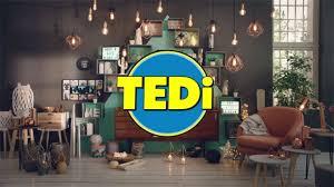 neue markenkagne tedi feiert tv premiere