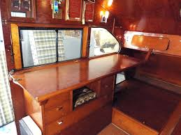 100 Vintage Airstreams For Sale Airstream O O O Emprendiendoclub