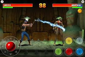 Mortal Kombat Arcade Machine Moves by Ultimate Mortal Kombat 3 Mortal Kombat Wiki Fandom Powered By