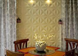 Design Decor & Disha | An Indian Design & Decor Blog 22 Modern Wallpaper Designs For Living Room Contemporary Yellow Interior Inspiration 55 Rooms Your Viewing Pleasure 3d Design Home Decoration Ideas 2017 Youtube Beige Decor Nuraniorg Design Designer 15 Easy Diy Wall Art Ideas Youll Fall In Love With Brilliant 70 Decoration House Of 21 Library Hd Brucallcom Disha An Indian Blog Excellent Paint Or Walls Best Glass Patterns Cool Decorating 624