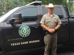 Austin Co. Welcomes New Game Warden | The Sealy News Lore Friendly San Andreas Game Warden Skins Department Of Fish Wardens Uproot Illegal Marijuana Grow Site In Delaware Co Rifle Used By Dc Snipers Capones Bulletprooof Vest Go On Display Thousands Hunters Descend An Expanse Remote Wyoming Land Texas Field Notless Bragging More Tagging Wardens Identify Neches River Drowning Victim Colorado Parks And Wildlife A Photo Flickriver 2017 Ford F150 Ssv Police Truck Youtube Twitter Texasgamewarden Getting Ready To Montana Game Leaving For Greener Pastures