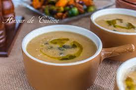 navet cuisine soupe de navet grillé amour de cuisine