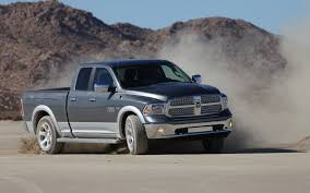 Jeep : 2018 Jeep Truck Specs 2017 Dodge Ram 1500 7 KzREOA 2018 Jeep ... Best 2019 Dodge Truck Review Specs And Release Date Car Price 2004 Ram 1500 Specs 2018 New Reviews By Techweirdo 2500 Image Kusaboshicom Towing Capacity Chart 2015 64 Hemi Afrosycom 2013 3500 Offers Classleading 300lb Maximum Used 2005 Crew Cab For Sale In Tampa Bay Call Chevy Silverado Vs Comparison The Diesel Brothers These Guys Build The Baddest Trucks World Dodge 1 Ton Flatbed Flatbed Photos News Body Parts Typical Rumble Bee
