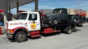 Auto Works Towing 520 Spring Cree, RD, Lowell, AR 72745 - YP.com 2015 Intertional Loanstar Wcentury 7035 35 Ton Ingrated Heavy Cheap Tow Trucks Near Me Beautiful For Sale Ford F 550 Miller Industries By Lynch Truck Center Used Wrecker Sales 2012 Peterbilt 367 With A Century Duty Salekenwortht 370 3212sacramento Caused Pine Tree Towing And Recoverys Big Equipped Usedtrucks Winnstreet Best Of Hino 258 Lcg Kw T880 W 1150s 50 Rotator Elizabeth U6617_ads_2000_fightlinow_tru_century_wrecker Eastern