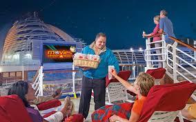 Ruby Princess Baja Deck Plan by Ruby Princess Cruise Ship 2017 And 2018 Ruby Princess