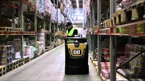 Low Level Order Picker - Cat Lift Trucks - YouTube Forklifts For Sale New Used Service Parts Cat Lift Trucks Cushion Tire Pneumatic Electric Cat Ep16cpny Truck 85504 Catmodelscom 20410a Darr Equipment Co Inventory Refurbished Caterpillar Jungheinrich Forklift Battery Mystic Seaports Long History With Youtube United Access Solutions Lince About Ute Eeering Mitsubishi And Sourcefy At Transdek Impact Handling