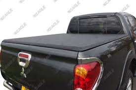 Mitsubishi L200 Long Bed Soft Folding Vinyl Tonneau Cover Trifold Tonneau Vinyl Soft Bed Cover By Rough Country Youtube Lock For 19832011 Ford Ranger 6 Ft Isuzu Dmax Folding Load Cheap S10 Truck Find Deals On Line At Extang 72445 42018 Gmc Sierra 1500 With 5 9 Covers Make Your Own 77 I Extang Trifecta 20 2017 Honda Tri Fold For Tundra Double Cab Pickup 62ft Lund Genesis And Elite Tonnos Hinged Encore Prettier Tonnomax Soft Rollup Tonneau 512ft 042014