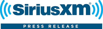 Sirius Xm Halloween Radio Station 2014 by Sirius Xm Radio The Urban Link
