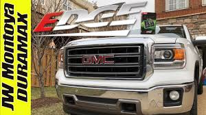 Installing Edge CTS2 Evolution (GAS) - 2014 GMC Sierra - YouTube Top 5 Best Rated Programmers Tuner For 2016 Chevy Silverado 1500 Looking A Chip Truck The Buzzboard Mighty Mite Performance Gas Stage Ii Chip Fits 19972017 Chevrolet Hypertech Amazoncom Innovative Chippower Programmer 1997 Ford F350 Test Powerstroke Diesel Power Magazine Are All E4od The Same What Would You Do Truck Enthusiasts Tuning Your Dodge Ram W Bully Dog Gt Platinum Do Edge Power Programmers Really Work Chips Mythbusted Youtube Houston Food Reviews September 2013 Computer Tuners Canton First Christian Ram Questions Hemi Mds Cargurus