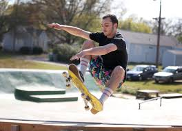 100 Truck Stop Skatepark Texas Beach Skate Park Near Completion In Richmond City Of