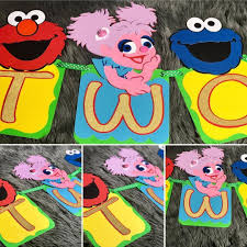 Amazon.com: Sesame Street Banner, Highchair Banner, Happy ... Milk Snob Cover Sesame Street 123 Inspired Highchair Banner 1st Birthday Girl Boy High Chair Banner Cookie Monster Elmo Big Bird Cookie Birthday Chair For High Choose Your Has Been Teaching The Abcs 50 Years With Music Usher And Writing Team Tell Us How They Create Some Of Bestknown Songs In Educational Macreditemily Decor The Back Was A Cloth Seaame Love To Hug Best Chairs Babies Block Party Back Sweet Pea Parties Childrens Supplies Ezpz Mat
