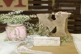 Best 25 Rustic Wedding Shower Cake Ideas On Pinterest