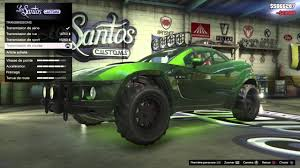 Customizer Le Coil Brawler - YouTube How To Make A Tilt Bed For Your Mini Truck My Custom Hotwheels Best In The Desert 2017 Ford F150 Raptor Ppares For Grueling Trucks Customizers Quality Cversions Mud Jeeps Google Search Pinterest Jeeps Jeep Build Adjustable Suspension Hot Wheels Lifted Ford And F250 Lewisville Highway Products Inc Alinum Service Bodies Flatbeds Accsories Reno Carson City Sacramento Folsom Accessory Sales Installation Vip Auto Netcong Restorations Llc Complete Classic Car Restoration 2008 Cadillac Escalade Ext Play On Playa Midamerica Show 2014 Semi Youtube