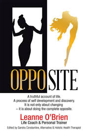 100 Whatever You Think Think The Opposite Ebook EBook By Leanne OBrien Rakuten Kobo