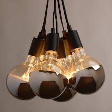 chandeliers design marvelous candelabra chandelier brightest