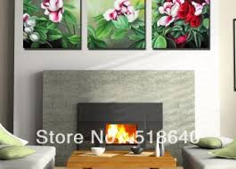 Best Living Room Paint Colors India by Glamorous Wall Paintingng Room Best Grey Paint Ideas For Uk Colors
