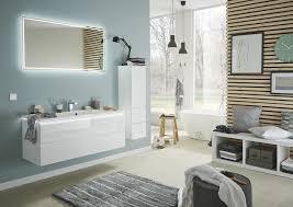 badprogramm 42 amsterdam möbel inhofer einrichtung bad