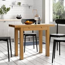 Borduy Folding Dining Table