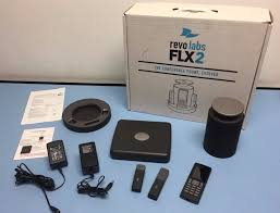 Revolabs FLX2 FLX-2 VoIP & Bluetooth Digital Wireless Conference ... Micwr0776 Cisco Voip Conference Phone Wireless Microphone User Hdware Clearone Max Ip 860158330 Ebay Phones Systems San Antonio Kingdom Communications Revolabs Flx Voip Infocomm 2012 Youtube Jual New Rock Nrp2000w Wifi Toko Online Perangkat Polycom Soundstation 5000 90day Sip Conferencing Phones Offered By Infotel Unparalled Clarity Konftel 300ip Based Audio From 385 Pmc Telecom Revolabs 10flx2200dualvoipeu Digital Panasonic Nortel Yealink Cp860 Netxl