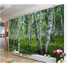 yosot 3d badezimmer tapeten home dekoration 3d tapete für