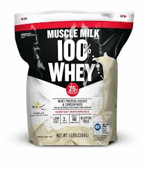 La Muscle Whey Protein Deals / A1 Supplements Coupon Code Discount Supplements Coupon Code A1 Supplements Coupons And Promo Codes Culture Kings Free Shipping Evil Sports Discount Childrens Deals Coupon 10 Valid Today Updated Coupons Cafe Testarossa Syosset Ny Gnc Tri City Vet German Deli Philips Sonicare Melting Pot Special Offers 9 Of The Best Supplement Affiliate Programs 2019 Make That