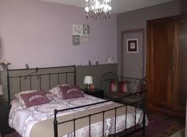 chambre d hotes rochecorbon hotel rochecorbon réservation hôtels rochecorbon 37210