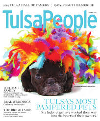Pumpkin Patch Tulsa 2014 by Tulsapeople October 2014 By Tulsapeople Issuu