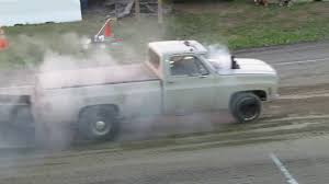 Truck Pull GONE BAD! 1977 Chevy C10 Scottsdale 2wd Super Stock - YouTube Amazing Tractor Pulling Engine Explosion Blown Daring Fireball Lifted Trucks Problems And Solutions Auto Attitude Nj Drew Pomeranz Red Sox Shut Down Indians Mlbcom How To Check If A Ball Joint Is Bad Youtube 2500 Gmc Truck Pull Gone Subplan 1 Distribution Psmm Boa Semi Pull Gone Bad 2014 Great Frederick Fair Untitled
