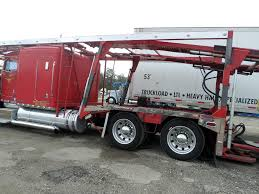 Craigslist Semi Trucks For Sale By Owner In Florida - Wiring Diagram ... Mack Truck For Sale On Craigslist 2019 20 Upcoming Cars Tag Semi Trucks By Owner Used The Amazing Toyota Lexus Rx350 Wheels My 07 Tacoma World Within Interesting For Fresh Peterbilt 359 Picture 1958 Gmc Albertsons Preorders 10 Tesla Fl Best Resource Tractor Call 888