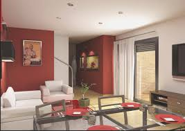 Red Living Room Ideas by Paint For Living Rooms Ideas Beautiful Living Room New Red Paint