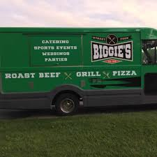 Biggies Food Truck - Home | Facebook July 2014 Archives Fuel For Thought Dm Storrs Chimney Metro Boston Movers Gentle Giant Moving Company Weymouth Guys Encounter Dating With Beautiful Individuals Gmc Flatbed Trucks For Sale Cmialucktradercom Twice Across America The Thankyou Tour Champaign And Urbana Illinois Union Point Food Truck Rodeo 082517 Mikes Auto Body 11 Photos 14 Reviews Shops 503 Quincy Farmers Markets With Lolagraceevents Lola Grace Events Rentals Budget Rental Home Drinkwater Trailer Sales In Ma Providence Ri