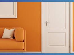 Home Interior Doors Interior Doors Dunrite Windows Doors In Az