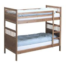 Ikea Hemnes Bed Frame Instructions by Ikea Hemnes Bunk Bed Size Beds Instructions Home Design Ideas