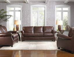 Wayfair Soho Leather Sofa by Lazzaro Leather Carlisle Configurable Living Room Set U0026 Reviews
