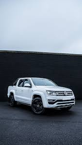 Stunning VW Amarok 3 Litre V6 Bluemotion - Now Available For Lease ... 2018 Ram 1500 Special Lease Fancing Deals Nj 07446 Gorgeous Mercedes Pickup On The Way Uk Car Lease Pcp Pch Deals Leasebusters Canadas 1 Takeover Pioneers 2015 Ford F150 A New Chevy Silverado Lt All Star Edition For Just 277 Per The Brandnew Mitsubishi L200 Leasing Jegscom Automotive News 56 Gets New Life Rent Or Lease 2014 E450 Cutaway Econoline Van Visa Truck Rentals Ram Pickup Offers Car Clo Toyota Tacoma Check Out Our Great Offers 2017 Silverado