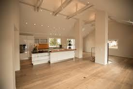 küchensanierung in dachstockwohnung binz küchen