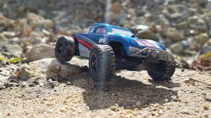 Losi Micro Desert Truck #rc #losi #deserttruck #losimicro #micro ... Losi Tenmt Rtr Avc 110 4wd Ackblue Los03006t1 Review Lst Xxl2 Gasoline Monster Truck Big Squid Rc Parts Archives Madness Xtm Monster Mt And Losi Desert Truck Groups 22t 2wd Losb0123 Rizonhobbycom Preview 5ivet 15scale Off Road 124 Short Course Blackgrey Losb0240t4 Micro Xl 15 Scale Gas Black Los05009t1 Team Xxl2e State Losi 3xle 18 Monster Truck With Avctechnologie Maxpower